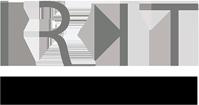 Logo IRHT
